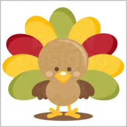turkey cookies for thanksgiving 349 best ppbn designs svg files images on