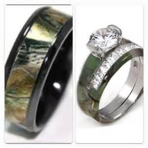 hers and hers wedding rings matching wedding rings his and hers with his and hers matching wedding bands in 14k
