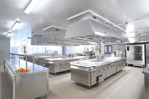 anvisa legislação cozinha industrial atual store