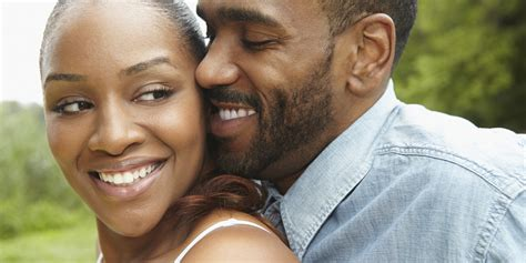 why women should know their place derrell jamison