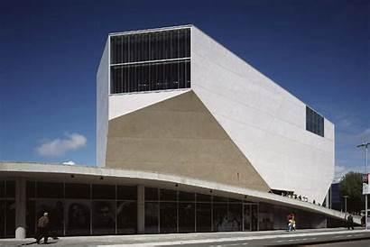 Rem Koolhaas Archdaily Tag Fevereiro