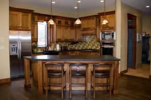 kitchen cabinet knob ideas peterson woodworks craftsman kitchen