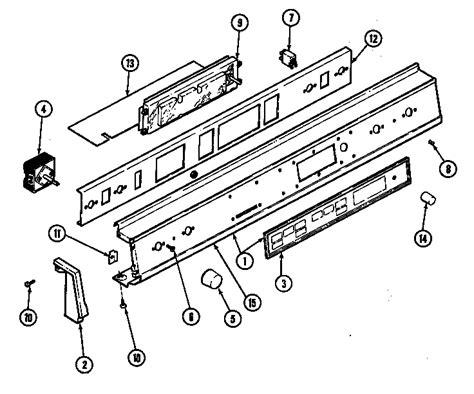 beverage air wiring diagrams best free wiring diagram