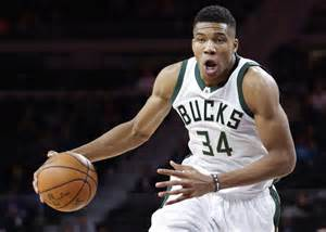 milwaukee bucks daily in position to challenge the cavaliers 5 teams that can challenge the cavaliers in the eastern