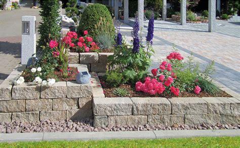 Garten Gestalten Planer by Garten Planen Mit Hornbach Schweiz