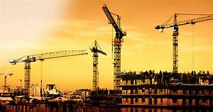 Leading Recruitment Consultancy for the Construction ...