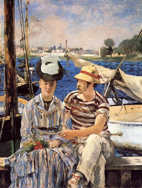 argenteuil manet wikip 233 dia