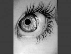 Как нарисовать глаза поэтапно карандашом . Lessdraw