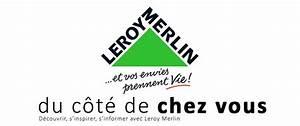 Sangle De Déménagement Leroy Merlin : aquashell interview par leroy merlin aquashell ~ Dailycaller-alerts.com Idées de Décoration