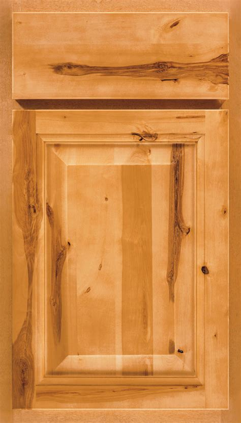 ayden raised panel cabinet doors aristokraft