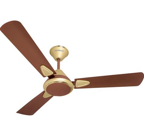 havells fusion 2 decorative ceiling fans havells india