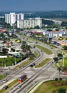 Orlando, Florida CrazyOrlando.com @TheCrazyCities ...