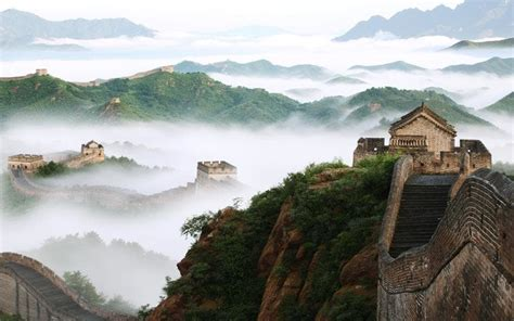China Discover The Secrets Of An Enigmatic Land Telegraph