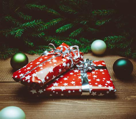 Die Besten Weihnachtsgeschenke Für Mitarbeiter