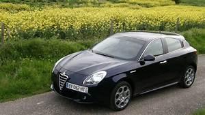 Essai Alfa Romeo Giulietta 1 4 Multiair 170 : essai alfa romeo giulietta 170 s s tct 2 0 jtdm et 1 4 multiair bo te double embrayage ~ Medecine-chirurgie-esthetiques.com Avis de Voitures