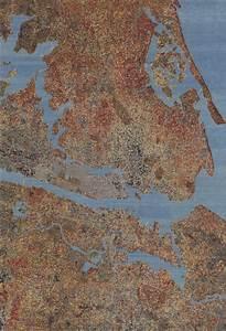 Teppich New York : new york teppich heiter bis gl cklich ~ Orissabook.com Haus und Dekorationen
