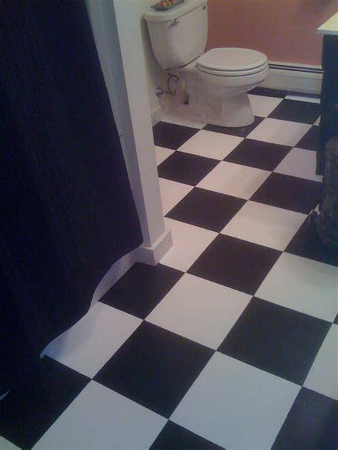 top   diy bathroom tile projects