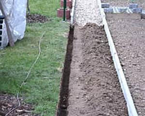 Beton Für Randsteine : april 2003 01 kartoffeln pflanzen ~ Eleganceandgraceweddings.com Haus und Dekorationen