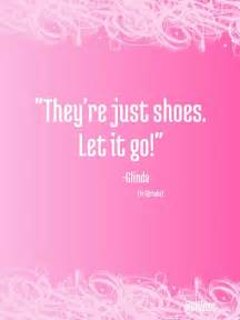Quotes From Glinda Wicked