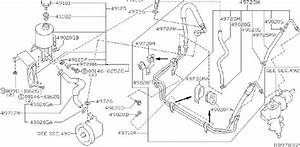Used 1997 Nissan Pickup Xe King Cab 2wd For Sale In Wiring Diagram