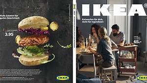 Ikea Berlin Online Shop : ikea wie der schwedische m belhersteller ein lebensgef hl im katalog verkauft ~ Yasmunasinghe.com Haus und Dekorationen