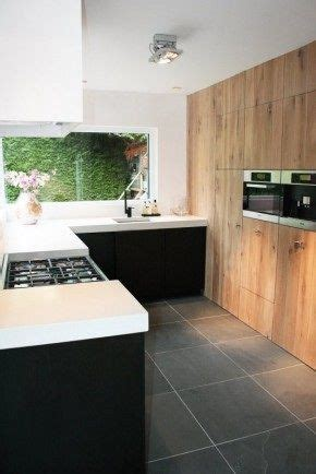pictures of kitchens with painted cabinets 25 beste idee 235 n folder ontwerp op 9125