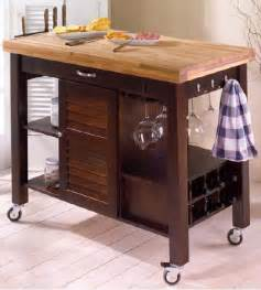 ikea rolling kitchen island butcher block table ikea best home decoration world class