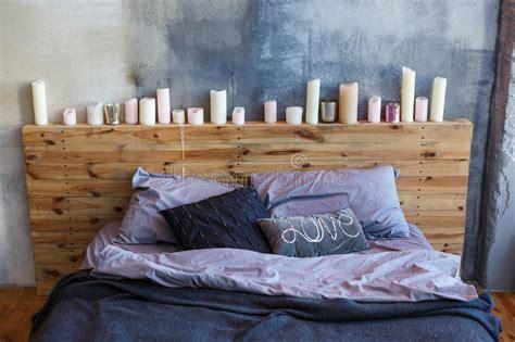 Colori Adatti Alla Da Letto - colori adatti alla da letto idee per la casa