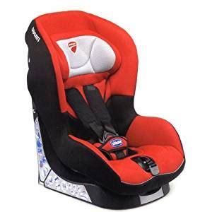 siege auto amazon chicco siège auto key 1 x plus ducati amazon fr bébés