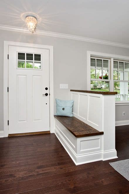 kitchen entryway ideas 187 best images about foyer and mudroom on