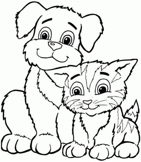jual gambar mewarnai hewan untuk anak paud dan tk di lapak