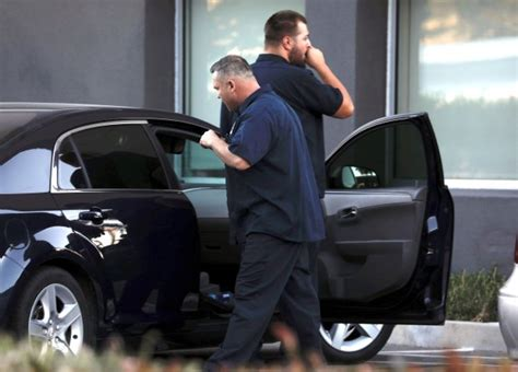 morgan hill  people dead  shooting  ford dealership