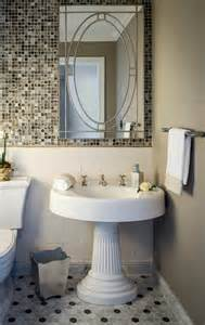 bathroom pedestal sinks ideas sink bathroom ideas single bowl sink pedestal sink bathroom design ideas renovations photos with