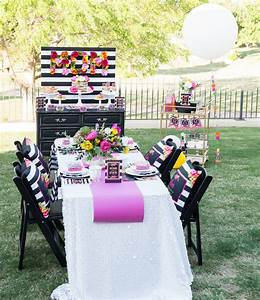 Mother's Day Brunch Ideas - Mother's Day Gift Ideas - Food ...