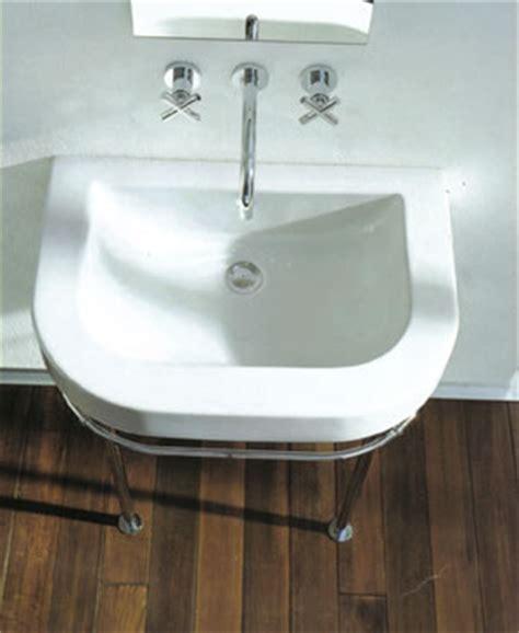 duravit happy d bathroom sinks