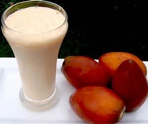 Jugo de Tomate de Arbol   My Colombian Recipes