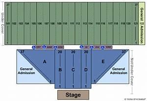 Jeff Dunham Allentown Tickets 2016 Jeff Dunham Tickets
