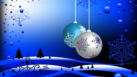 Abstract Free Christmas Hd Wallpaper 1600 X 90 #7340 Hd Wallpapers Background