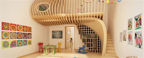 Kinderzimmer Jungen Einrichten by Kinderzimmer Einrichten Wichtige Tipps Tricks Form Bar