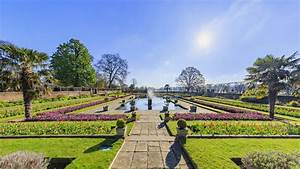Parks In London : london attractions to really write home about park grand hyde park ~ Yasmunasinghe.com Haus und Dekorationen