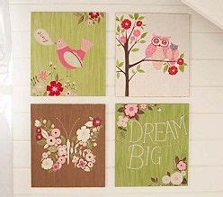 Pottery Barn Baby Wall Decor by 1000 Images About Nursery On Shops Wall