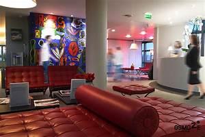 magasin decoration murale paris 20170928063138 tiawukcom With nice echeancier de couleur peinture 2 echeancier de couleur peinture photos de conception de