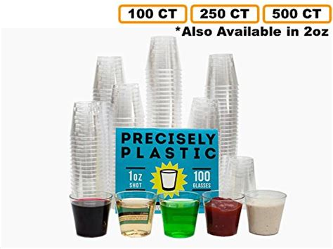 Best Rated In Disposable Cups & Helpful Customer Reviews Heavy Duty Clear Plastic Sheeting Uk On Windows In Winter Inside Or Outside What S The Best Spray Paint To Use Surgery Center Tulsa Ok Pink Yard Flamingos Personalized Cup With Lid And Straw 12 Oz Custom Cups Bench Storage
