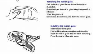 Passenger Door Control Module Issue