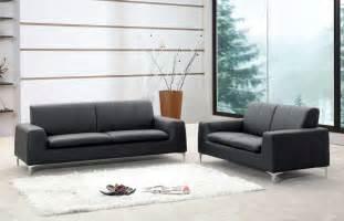 contemporary sofa jm tribeca modern leather sofa jm tribeca 900 00 modern furniture contemporary