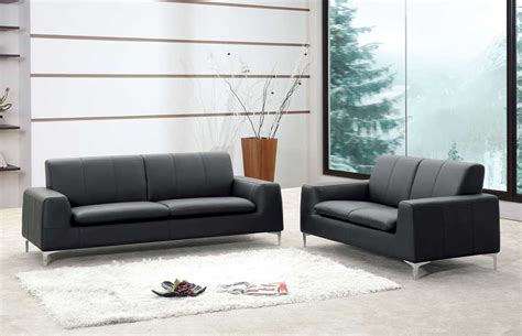 contemporary sofa and loveseat jm tribeca modern leather sofa jm tribeca 900 00