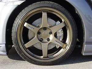 "{ FS } 19"" Volk Racing Bronze TE37 Wheels (Germany ..."