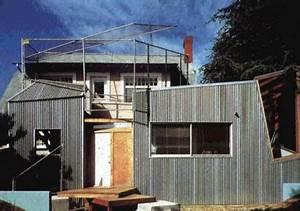 Was Macht Ein Architekt : frank gehry der architekt der museen zu kunst macht sweet home ~ Frokenaadalensverden.com Haus und Dekorationen