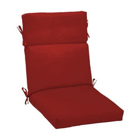 Ebay Patio Furniture Cushions by Ebay Patio Cushions Institute Interior Design