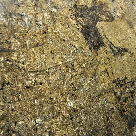 granite pittsburgh kitchenramma llc